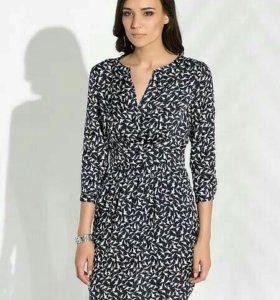 Платье(новое)incity