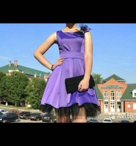 142aba6e0ada8d7 Платья в Рославле - купить красивые вечерние, летние, длинные платья ...