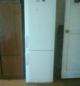 Холодильник ARDO двухкамерный