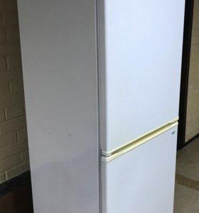 Холодильник Atlant MXM 162