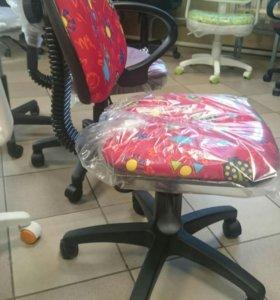 Кресло детское KD -4