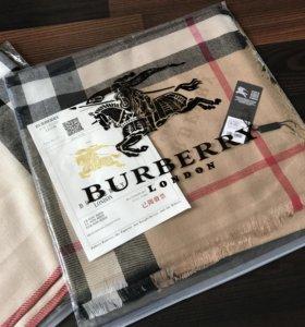 Платок Burberry