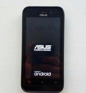 ASUS ZenFone z450kl