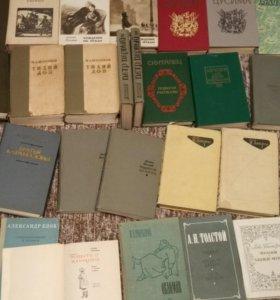 Книги более 150 шт.