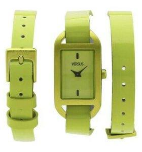 Часы versace ibiza