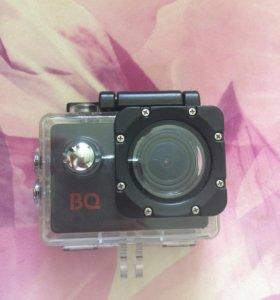 Камера BQ