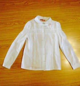Блузка Pelican для девочки