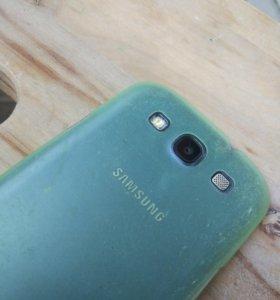 Samsung Galaxy S3 Neo(16 gb)