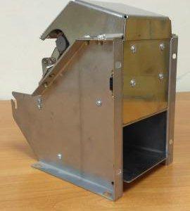 Термопринтер AV-268