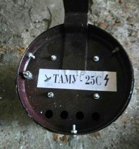 Трансформатор абонентский ТАМУ-25с
