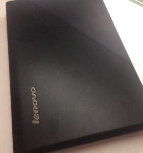 Lenovo intel Celeron (R) 1.6 GHz озу 2 Гб