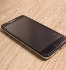 Alcatel One Touch Pop 3 (5)