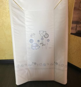 Доска для пеленания