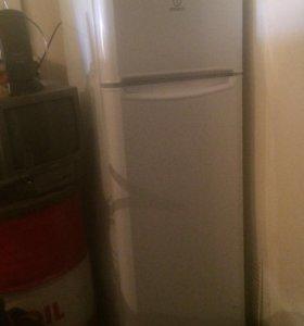 Продаётся холодильник в хорошем состоянии