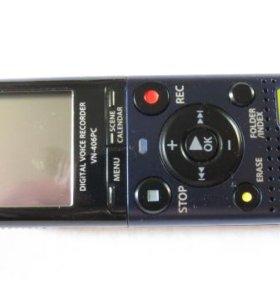 Диктофон Olympus VN-406PC новый