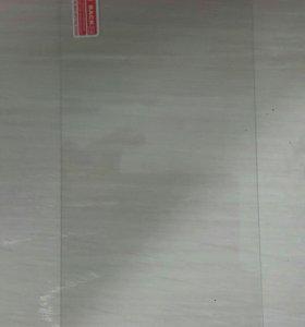 Защитное стекло для самсунг s5