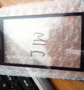 Сенсорный экран для Samsung Galaxy J1 Ace J110