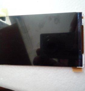 Дисплей для Samsung Galaxy J1 мини SM-J105F