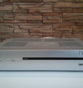 GS 7001s / DRE 5000