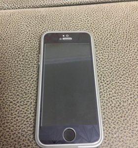 Продам Apple iPhone 5s