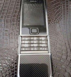 Nokia 8800 (ориг.)-V
