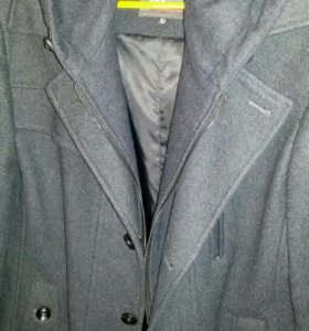 Мужская одежда.