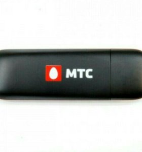 USB модем МТС