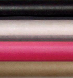 Фотофоны для фотостудии (4 разных цвета)