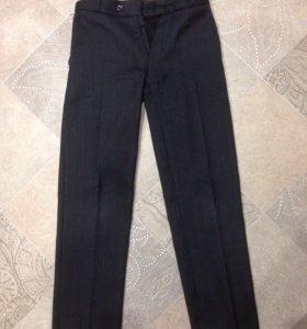 """Школьные брюки для мальчика фирмы """"DRESS CODE"""""""