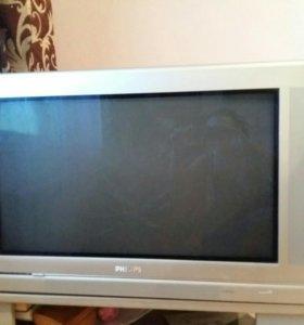 Телевизор. СРОЧНО!