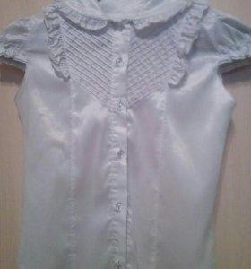 Рубашка женкая