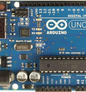Arduino Nano Pro UNO MEGA
