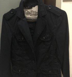 Esprit Жакет куртка пиджак 44-46