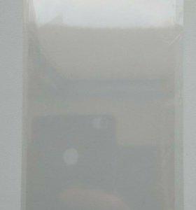 Пленка для Xiaomi Redmi Note 4X
