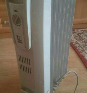 Радиатор DeLonghi