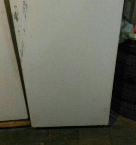 Холодильник Самарканд