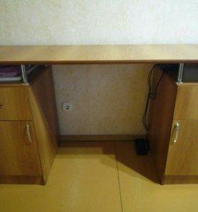 Стол для школьников