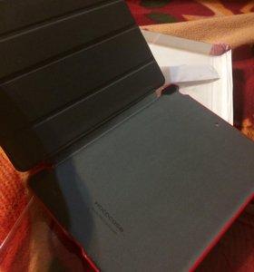Чехол iPad Air новый