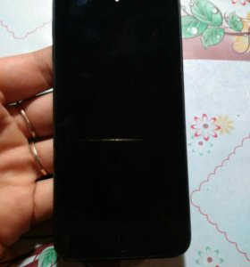 Ipod touch 5 A1421 32gb