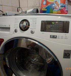 Express ремонт стиральных машин