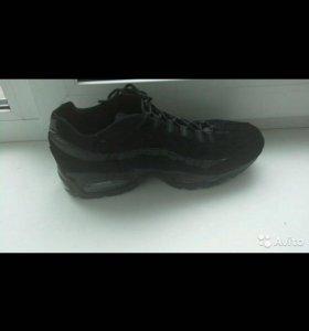 Nike 95 original