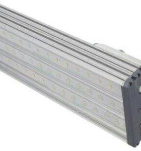 Светодиодный прожектор УСС-36
