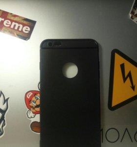 Чехол для iPhone 6(s)+