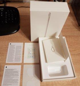 Оригинальная коробка от iPad mini 4