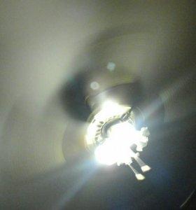 Элктричество