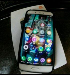 Xiaomi mi 5 (64gb)