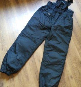 Комбинезон мужской Termo Wear Ice Shield