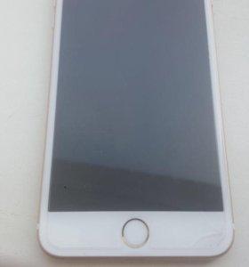 iPhone 6s Plus 16 gb Gold
