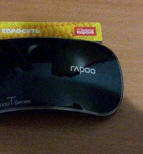 Компьютерная беспроводная мышь rapoo