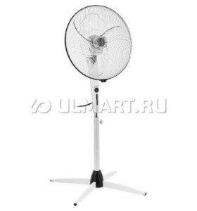 Вентилятор Polaris PSF 3040RC
